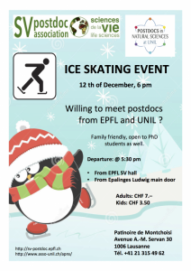 flyer-ice-skating-event