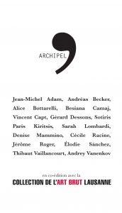 Archipel37CouvB