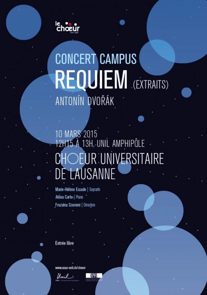 Campus_2015