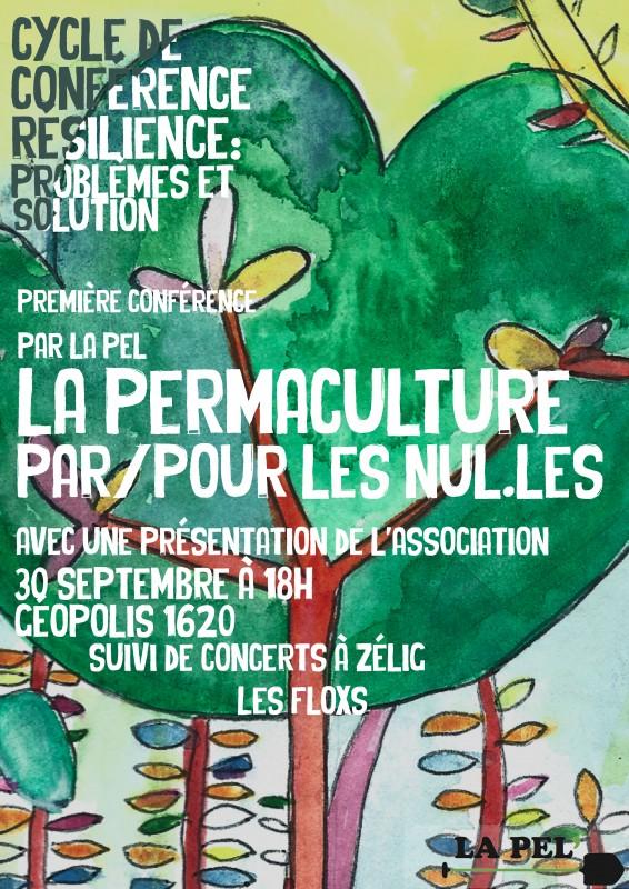 la_perma_pour_les nuls