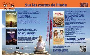 Affiche CineMasala 2015 small2