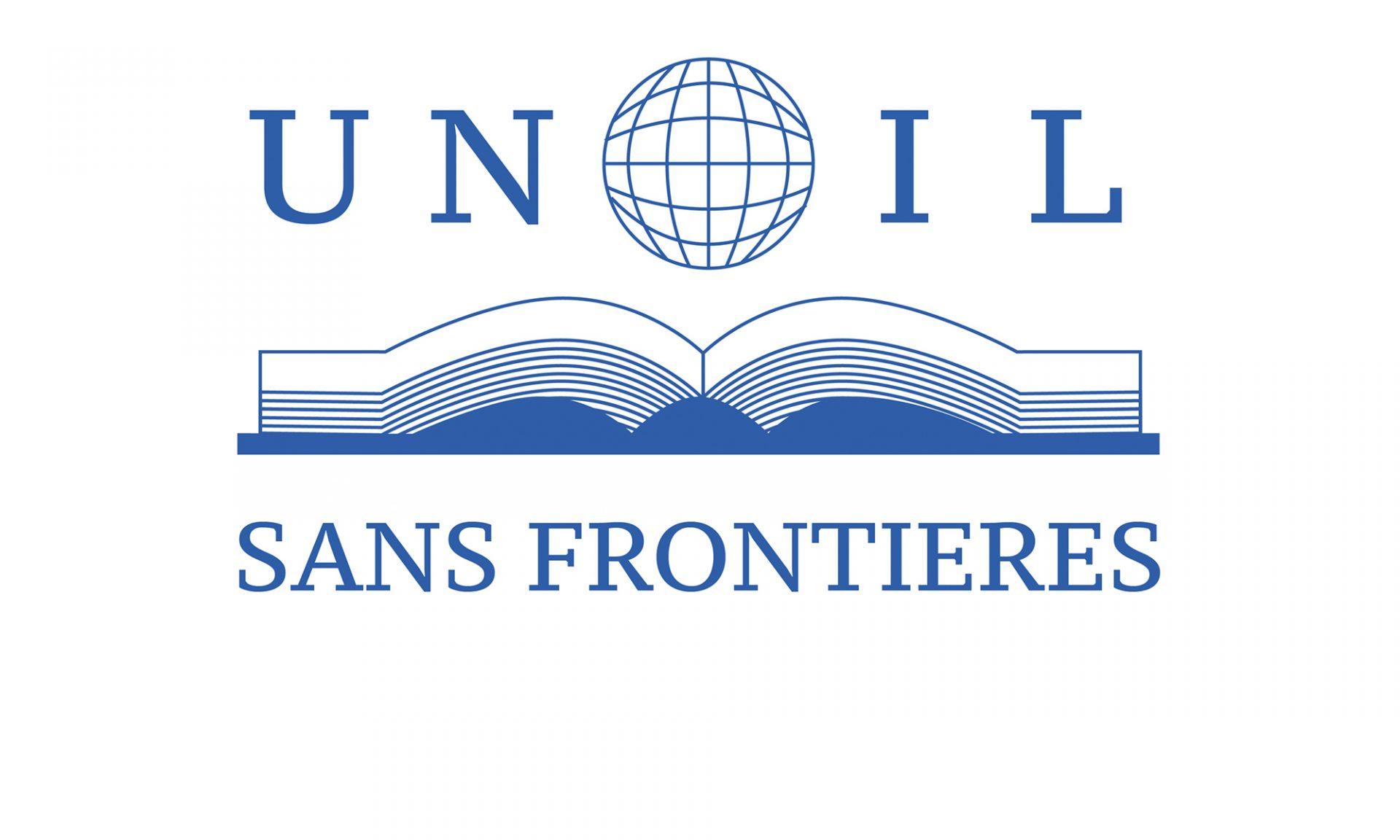 UNIL sans frontières